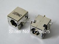 DC Power Jack  for ASUS A43 X43 A53 A42D X42D K42D A42J X53S K53E K53S K53SV K42JC X42J A42J K42JR A40J K43S X43S X43E SJ SV SM