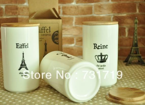 Ceramic Cup With Lid Ceramic Mug Coffee Cup Lid