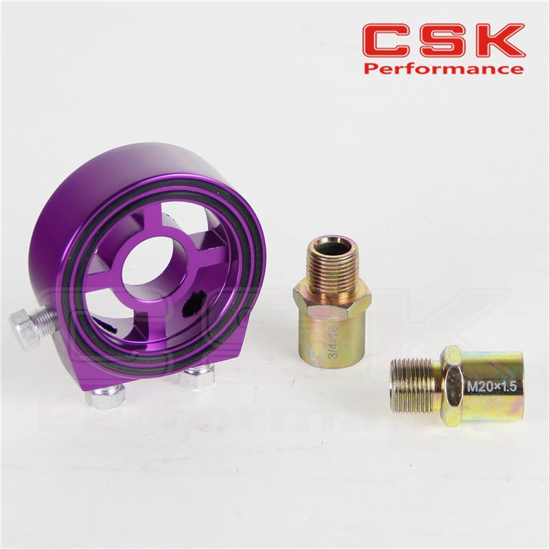 Система охлаждения Csk DSM EVO S14 S15 STI RSX