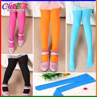 2013 Hot sale have 15colors autumn-summer baby tights,baby pantyhose,designer dance tights kids,child pantyhose LG-035