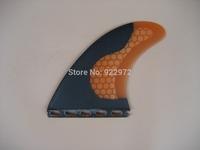free shipping// surfboard fin/futur carbon fins/surf /future fins