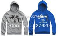 Free shipping 70/80/90/100/110/120/130/140cm kids hoodie brand sweatshirt hiphop hoodie clothing 8 color