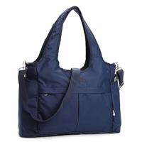 Multifunctional Nappy Bag 420D Mummy Bag Mother Bag Large Capacity Infanticipate Bag