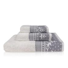 cheap custom embroidery towel