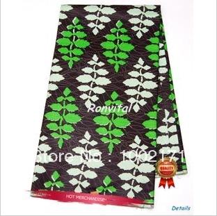 Designer Clothing Fabrics Online Clothing fabric stores online