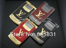 wholesale flip cell phones sale