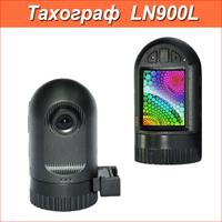 New Arrival Car DVR Camera LN900L Novatek Chipset 1920*1080P Full HD Mini Car Video Recorder The Registrator Gsensor HDMI Motion