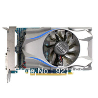 Galaxy gtx650ti 2g d5 graphics card