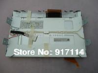 "Matsushita Display 7"" LTA070B511F LCD module for Toyota Lexus car DVD navigation screen with touch panel"