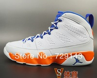 In 2013, famous sports shoes 9 s to restore ancient ways air sport basketball shoes, 302370 040