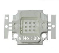 10W Ultra Violet 380nm High Power LED Module