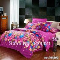 Cotton bedding sets,duvet cover set,sheets for queen size beds,duvet cover,bed sheet,bed lien,pillowcase,bedspread