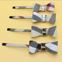 WR8596 2014 hot hair barrettes for girls accessories hair barrette clips for women free shipping