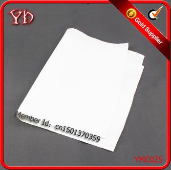38*38 DIY Non-Stick High Temperature Cloth Heat Insulation Cotton t-shitt Heat Pressing Machine Dedicated High-Temperature Cloth