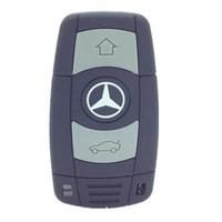 pen drive car keys 8gb 16gb 32gb 64gb 512gb keychain usb flash drive flash memory stick pendrive gift free shipping
