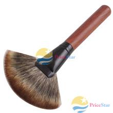 popular mineral blush makeup