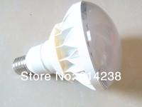 1X Waterproof E40 PAR56 LED SPOT LIGHTS 40W 3 years warranty AC85-277V Aluminum material