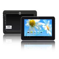 9 inch B-STAR T920G(Updated) Dual-core MTK6517 2G GSM SIM phone tablet pc 1024*600 pixels screen dual Cameras WIFI Bluetooth FM