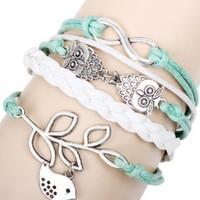 bracelet for women S5646