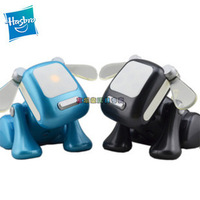 Free shipping the child treasure Hasbor idog mini musical electronic pet dog/funy electronic animal