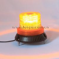 LTEL12 Warning light for Construction/Building/airport/car/shuttle bus