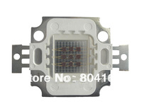 Far Red 10W 730nm Infrared High Power LED Panel