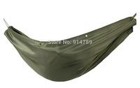 FREE SOLDIER TACTICAL MULTIFUNCTIONAL PICNIC MAT TENT CARPET HAMMOCK AWNING SWING-33648
