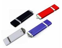 Wholesales 10pcs/lot 2-32GB usb 2.0 memory flash stick thumb pen drive free shipping