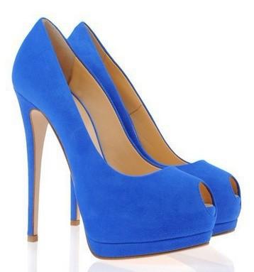 Fashion Cheap Shoes Cheap High Heel Shoes Royal