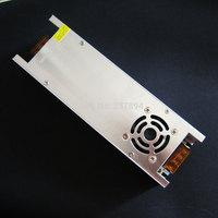 250W 12V 21A Slim Power Supply AC to DC Adapter Switch for LED Strip Light CCTV 110V 220V #2 free shipping