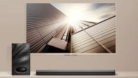 Top Placing Xiaomi TV 2 Smart 3D Ultra HD 4K 49 Inches TV 3840*2160 Quad Core Household TV