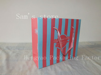 Support for custom packaging bags,Candy bag, joyful bags, gift bags