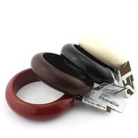 Fashion jewelry forener21 bracelet female acrylic accessories dw