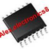 [MOQ up] LNY2W472MSEH Aluminum Electrolytic Capacitors-Screw Terminal 4700uF 450Volts 0.2