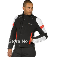 2014 NEW  Avoid air freight   Waterproof protective removable single cotton overalls locomotive