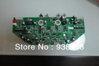 The Original MAIL PCB of cleanMate robot vacuum cleaner QQ5 or EV-01 ,