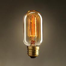 popular tungsten lamp