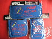 Blue S /M/L Air Window pump wedge Inflatable Unlock Vehicle Door Tool