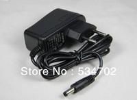 5pcs/lot 8.4V Li-Poly EU/US Charger For 4x18650/6x18650/4x26650 LED Bicycle light Battery