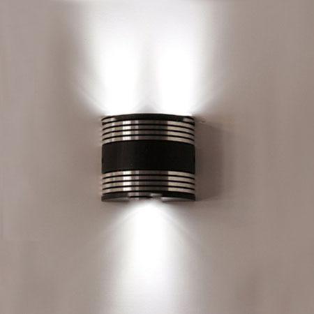 popular fancy lights buy cheap fancy lights lots from