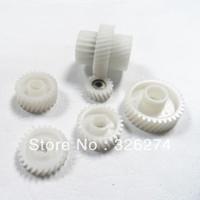 7165 developer gear/copier parts for Konica Minolta 7165 7155 7272 7210 7255 di650 developer gear k7155 k7255 free shipping