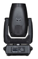 Newest Hot Stage Lighting Sharpy Moving Head Osram Sirius Hri /Yodn R17 350w Sharpy