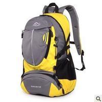 A00A mochilas backpack 2013 fashion new men and women camping equipment fashion children school bags laptop hiking backpacks