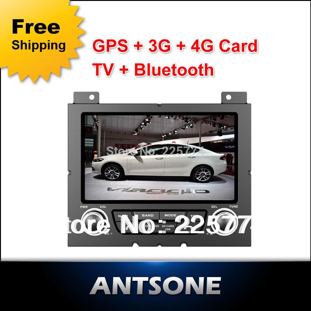 Cars Flat Screen tv Flat Screen tv For Cars in
