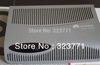 Huawei IAD208 8 port Voice Gateway VOIP