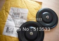 Freeshipping graco 308 air pump spare parts graco 245065
