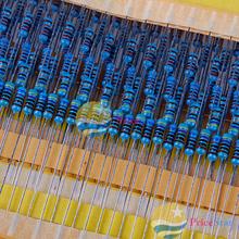 popular resistor kit