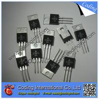 2SC1971 C1971 TO-220 NPN SILICON RF POWER TRANSISTOR 100% New & Original