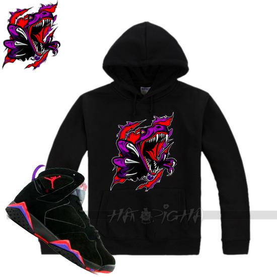 Jordan brand basketball shoes