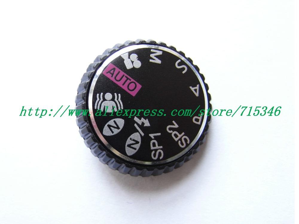 ... de reparación para fujifilm finepix s8000fd s8000 fd dial de función